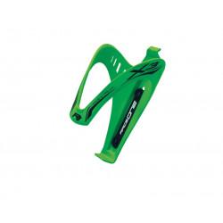 Portabidón Raceone X-3 Verde Fluor