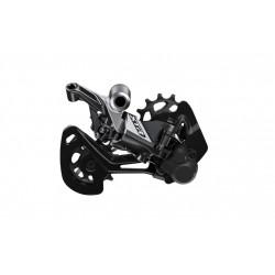 Cambio Shimano XTR RD-9100 12V GS Shadow Plus Medio