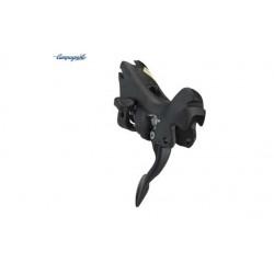 Mando Ergopower Campagnolo Centaur Izquierdo EC-CE101