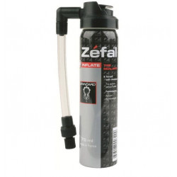 Spray Repara Pinchazos Zéfal Bote 75 ML
