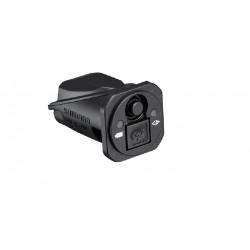 Conector Interno DI2 Shimano Dura-Ace EW-RS901