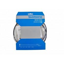 Latiguillo Freno Disco Shimano SM-BH90-JK-SSR 1700 MM Recto Carretera