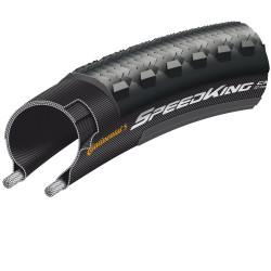 Cubierta Continental Speed King CX 700x35 Performance Plegable