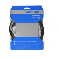 Latiguillo Freno Disco Shimano SM-BH59-JK-SS 2000 MM Recto