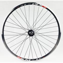 Rueda Trasera Gurpil XM 27.5 Shimano M-475 Disc/V-brakes