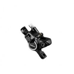 Pinza Freno Disco Hidráulico Shimano MT-200 Negro