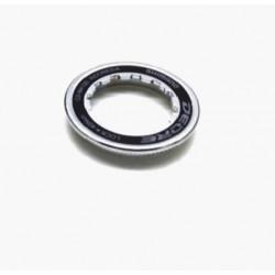 Cierre Cassette Shimano CS-M4100 11D