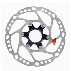 Disco Freno Shimano SM-RT64SI 160 mm Center Lock
