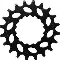Corona KMC Drive Sprocket E-Bike Bosh 19D