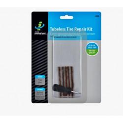 Kit Reparación Tubeless Tire Genuine Innovations