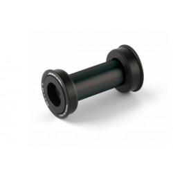 Cazoletas Pedalier Miche Evo Max 86.5x46 Press-Fit