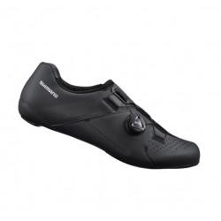 Zapatillas Shimano RC300 Negro