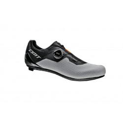 Zapatillas DMT KR4 Negro/Gris