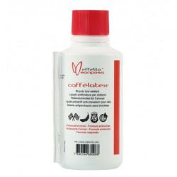 Liquido Sellante Efetto Mariposa Caffélatex 250 ml