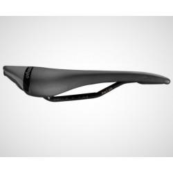 Sillín Prologo Kappa Evo T2.0 147 mm Negro