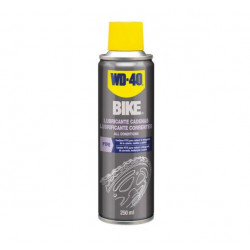 Aceite Lubricante WD-40 Spray All Conditions 250 Ml