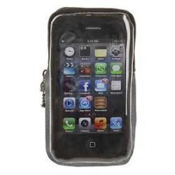 Bolsa Porta Smartphone M-WAVE