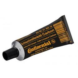 Pegamento Tubulares Continental Llantas Carbono 25 Grs