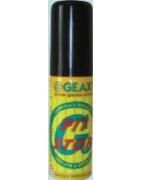 Spray Antipinchazos